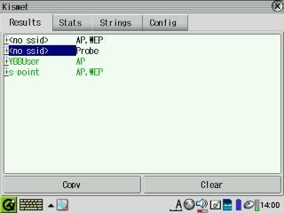 image/offramp-2006-01-20T21:02:23-1.jpg