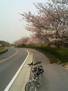 image/offramp-2006-04-08T17:04:22-1.JPG