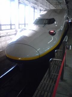 KC380001.jpg